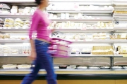 Five Rules for Reaching Indonesian Shoppers, Research