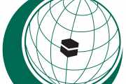 The Halal Food Industry in OIC Member Countries: Opportunities and Threats, Documents