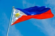 Philippines: New halal law set to boost PH meat exports