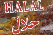Conceptual Framework on Halal Food Supply Chain Integrity Enhancement, Research