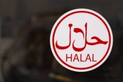 Council to reconsider ban on halal meat in schools