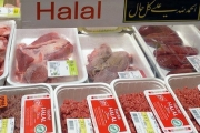 Halal Logistics and the impact of consumer perceptions , Research