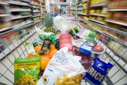 Challenges and Marketing Strategies of Halal Products in Malaysia. , Research