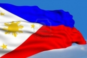 Philippines: New Halal standard to be launched in May