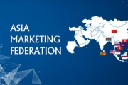 8 TOP TRENDS OF MARKETING IN ASIA 2018