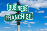 Food Franchising Remains Popular In the Middle East , Article