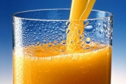 Fruit & Vegetable Juice Segment Registers Positive Performance in UAE , Article