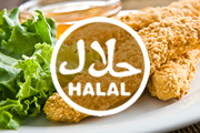AWARENESS, RECOGNITION AND INTENTION: INSIGHTS FROM A NON- MUSLIM CONSUMER SURVEY REGARDING HALAL LABELED FOOD PRODUCTS IN MALAYSIA , Research
