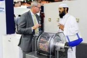 UAE: Global Halal food market poised for solid growth