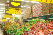 Depth report on food and beverages in Indonesia, Article